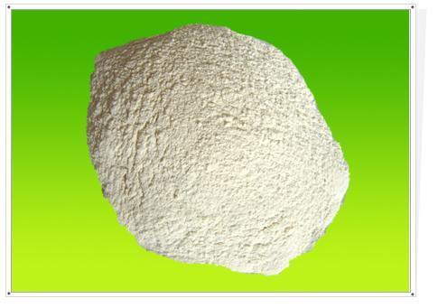 羧甲基纖維素鈉FH9